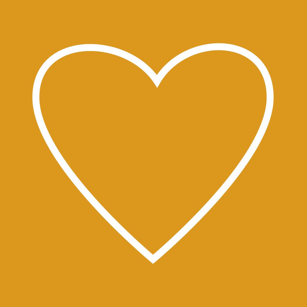 icon_prozess_vertrauen_quadrat
