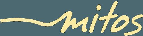 mitos-labyrinth-ariadne-faden-schrift