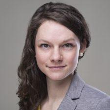 Patricia Philipp
